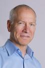 Robert E. Tarjan