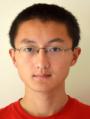 Ricky Zhao